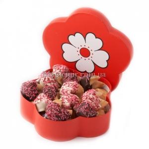 """Набор """"Лесная ягода"""" в шоколаде"""
