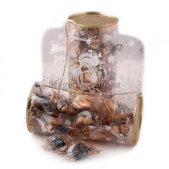 """""""Дед мороз"""" в шоколаде"""