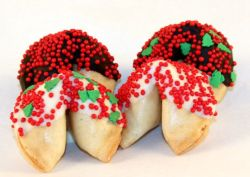 купить печенье с предсказанием